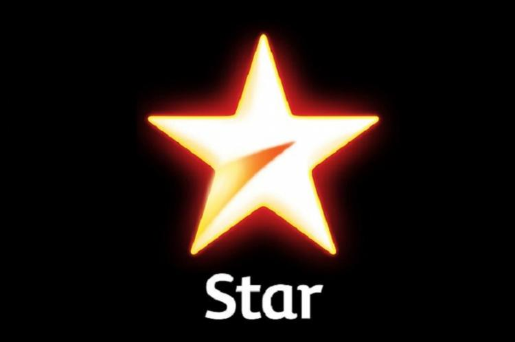 Star India wins five-year global media rights for IPL worth over Rs 16000 crore
