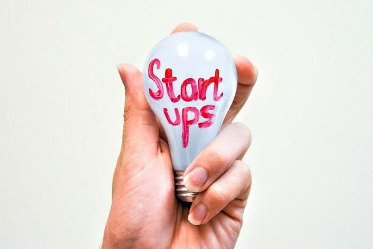 Zone Startups launches 4th edition of empoWer for women entrepreneurs