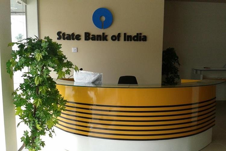 SBI commits 025 of annual profit of FY20 to help fight COVID-19