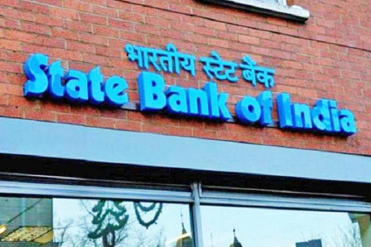 SBI revises service charges for deposits and withdrawals applicable from Oct 1