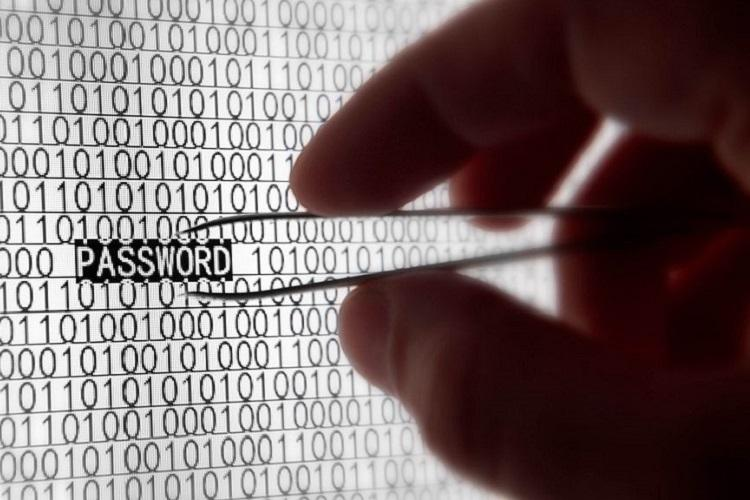Millions using 123456 as password on breached accounts Security study