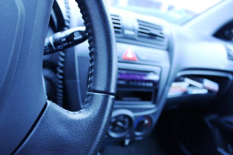 Google car crash Whos to blame when a driverless car has an accident