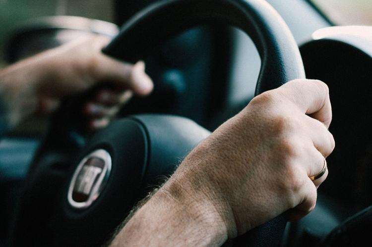 Minors driving in Hyderabad With over 3000 cases this year why parents are to blame