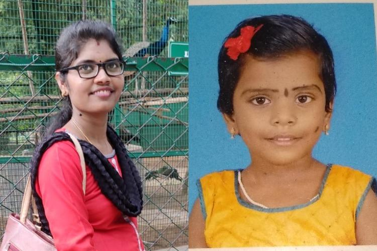 Chennai shocker Woman allegedly strangles and throws 6-yr-old stepchild from terrace