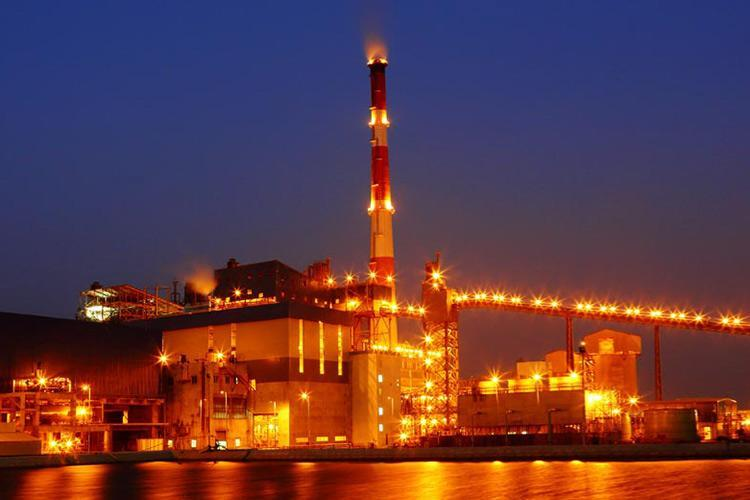 Sulphuric Acid Leakage in STERLITE Copper - Locals evacuated, Officials are examining the plant