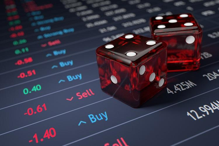Markets could see strong upward movement after FMs announcements to boost economy
