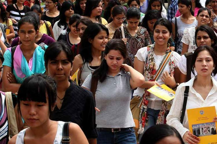 Status check Do Telangana universities have sexual harassment committees as per UGC