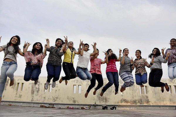 Kerala HSC and VHSE results out state sees 8094 pass percentage