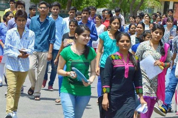 Regressive rules in TN colleges are killing spirits hurting careers of girls finds survey