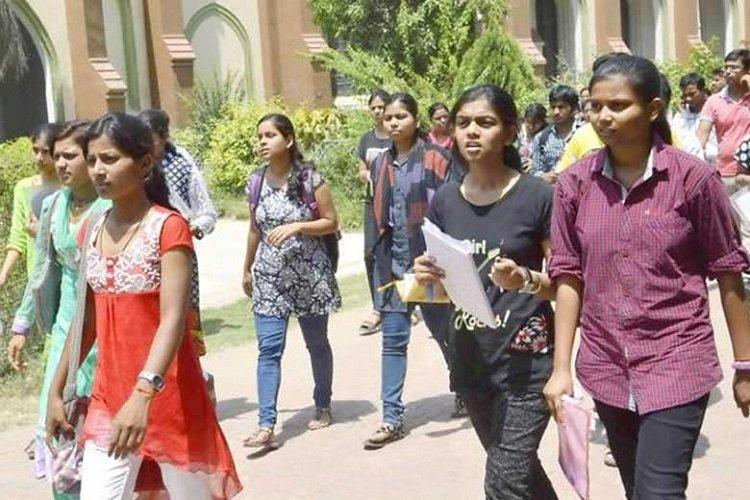 Telangana Intermediate exam results row: Three-member panel submits report to government