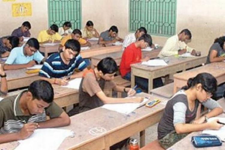 Explainer How NEET has exposed the standard of science education in Tamil Nadu