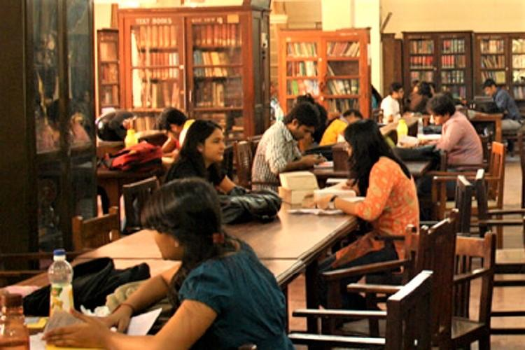 How the Telangana Intermediate results fiasco exposed a weakened junior college system