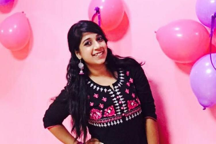 Anger and anguish on social media over Chennai techie Subhasris death