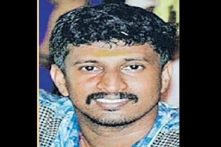 Police BJP worker confesses to PFI Fazal murder CPIM Karayi brothers off the hook