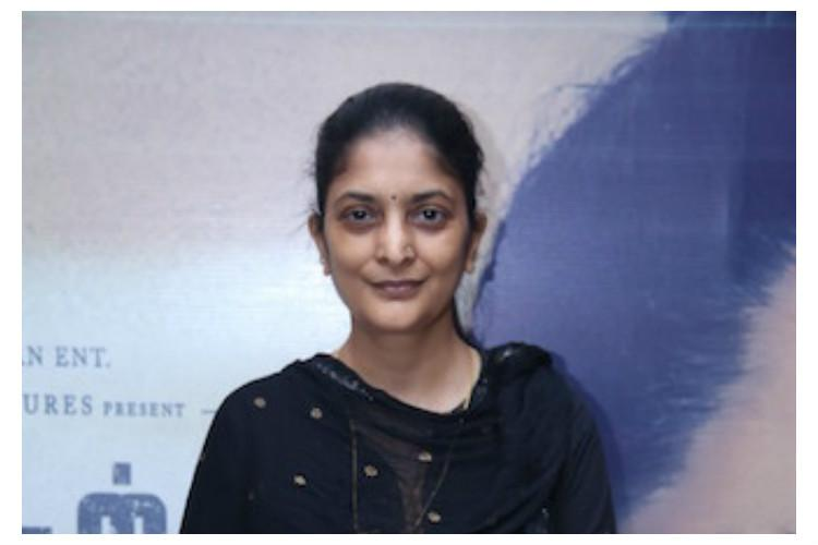 Irudhi Suttru directors next based on real-life events