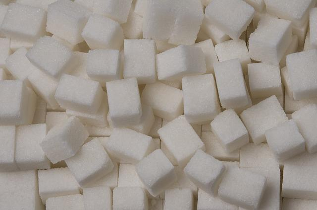 A history of sugar the food nobody needs but everyone craves