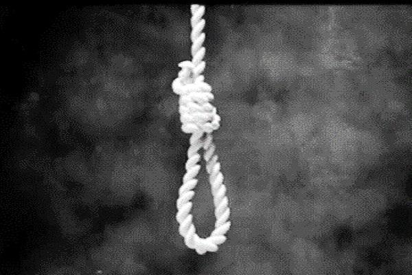 Bengaluru Woman Found Hanging At Home Suicide Note