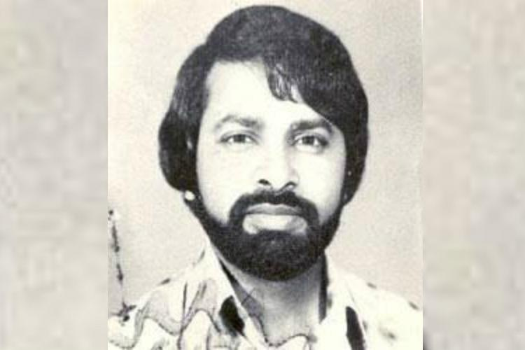 Catch me if you can Sukumara Kurup Keralas most wanted murderer on the run for over 30 years