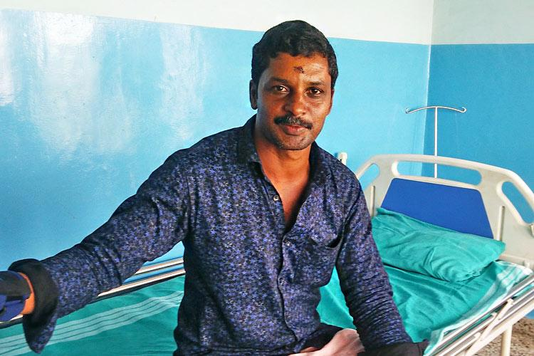How a murder convicts wish to donate organs made Kerala govt pass a landmark law