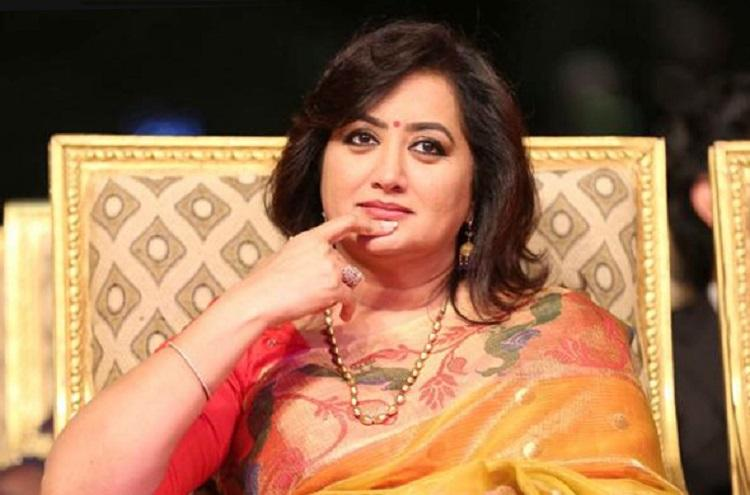 1 constituency 3 Sumalathas Did JDS get namesakes to file nominations in Mandya