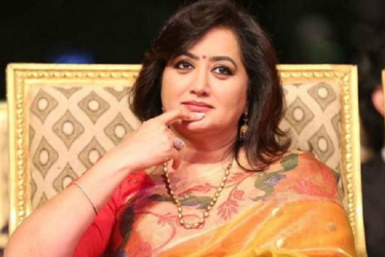 Would love to see half the Lok Sabha comprised of women Sumalatha
