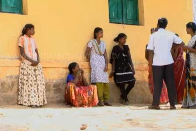 Sumangali Scheme When marriage assistance becomes bonded labour in disguise