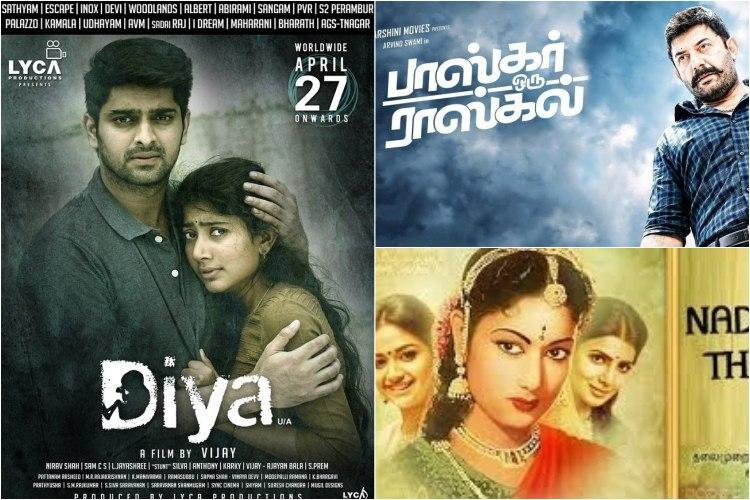 Tamil films summer schedule: New release dates after TFPC strike