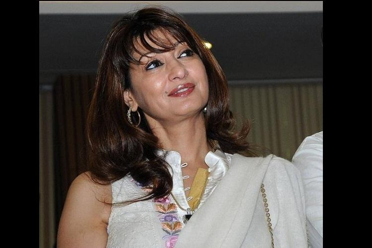 Sunanda death Police asks health services director to form board to examine evidence
