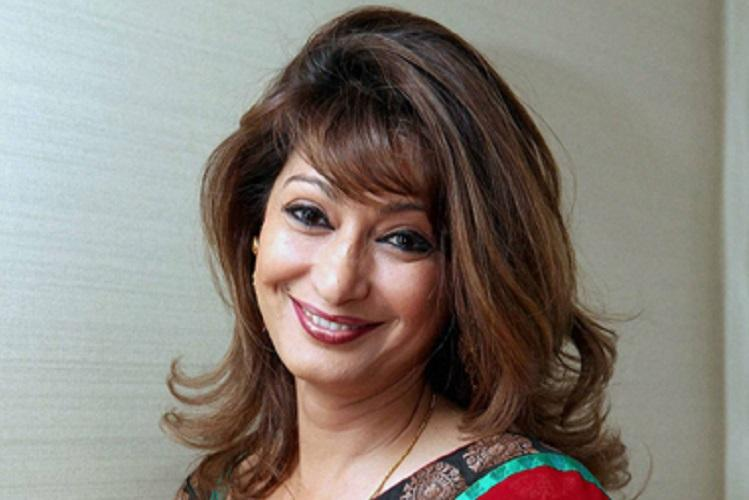 Swamy says Sunanda death probe is in slow motion Delhi HC asks for status report