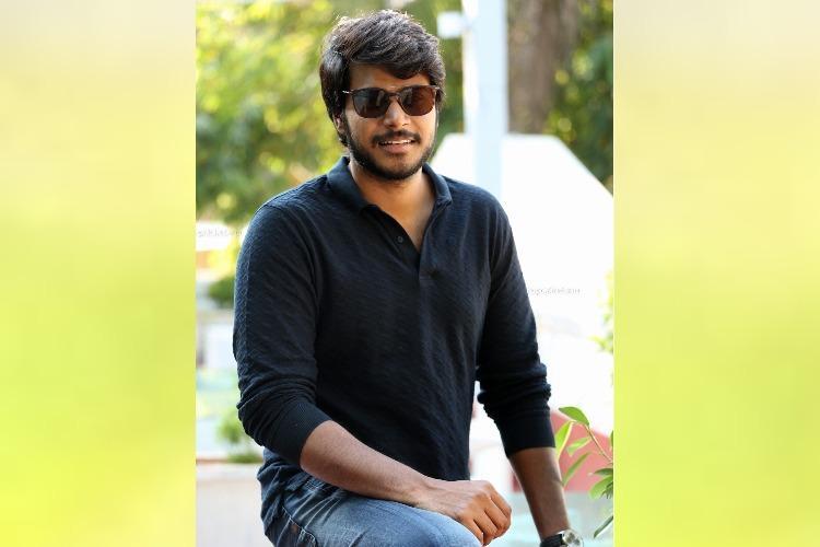 Two directors to make guest appearance in Sundeep Kishans Ninu Veedani Needanu Nene