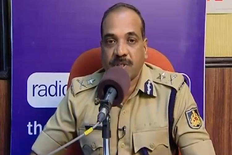 After mob lynchings over child lifting rumours Bluru police to create awareness