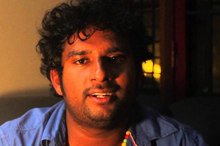 Director Suni to cast debut actor for his next