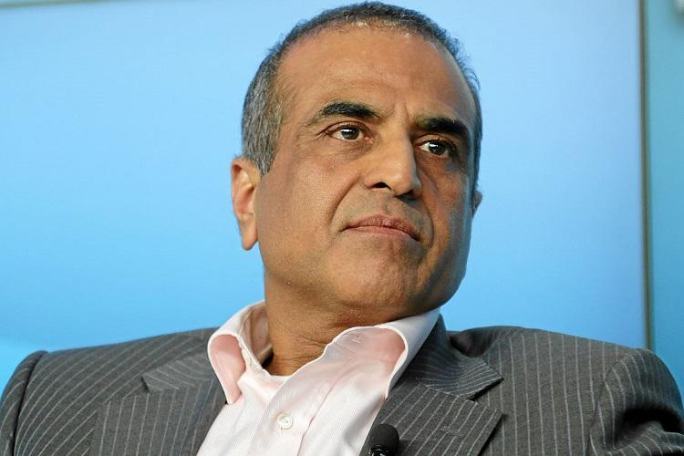 The situation is dire Airtel chairman Sunil Mittal calls on govt to provide relief