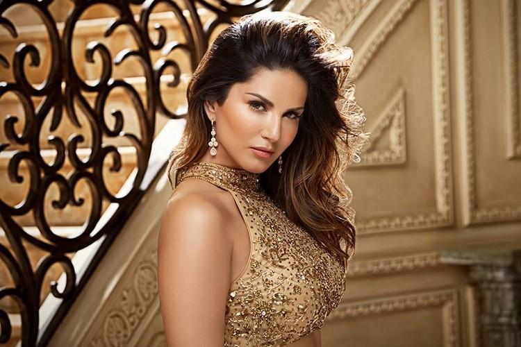 Why discriminate against Sunny Leone alone Ktaka HC asks police to decide by Dec 25