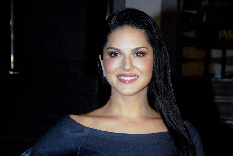 Working in south Indian films will help me grow Sunny Leone ahead of Tamil debut
