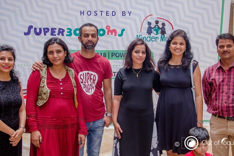 Cloth diaper startup Superbottoms raises funding from Venture Catalysts