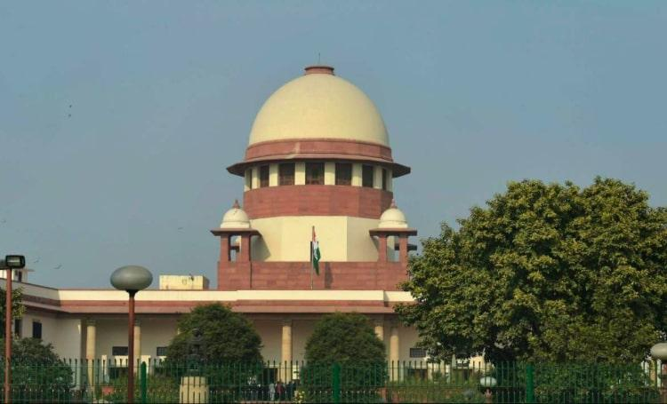 Kerala government files appeal in SC to implement salary challenge