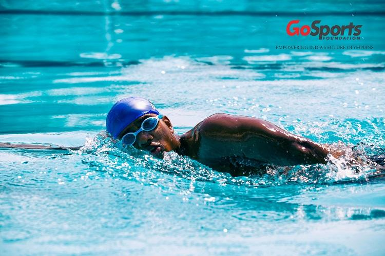 From village pond to tournament pools Supriya Mondals incredible journey as a swimming champ