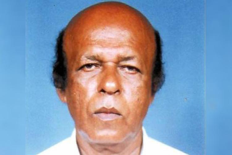 Five CPIM workers in Kerala sentenced to life for murder of BJP man