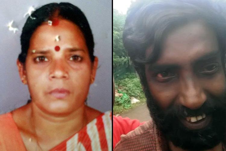 Two volunteers who helped in Keralas clean-up drive die of suspected rat fever