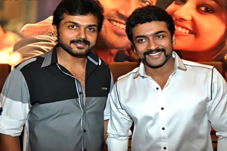 tamil-actor-sivakumar-smacks-fans-phone-hero-surya