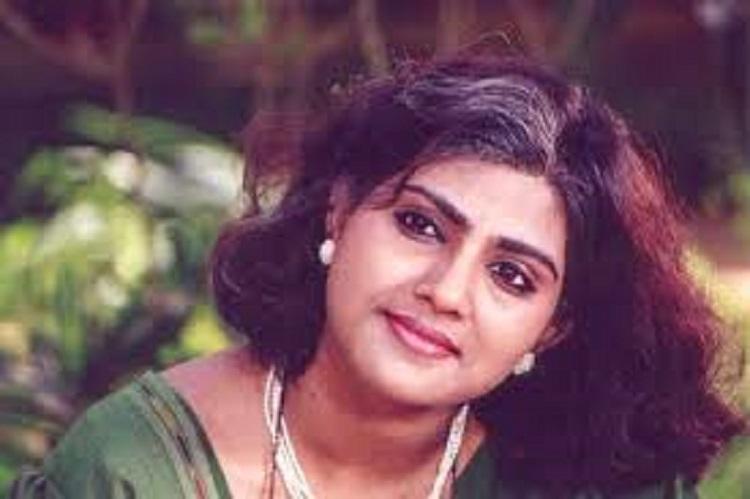 Revisiting Susanna a Malayalam film that explored polyamory bondage and more