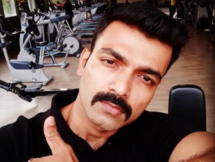 Kannada TV actor Susheel Gowda dies by suicide in Mandya