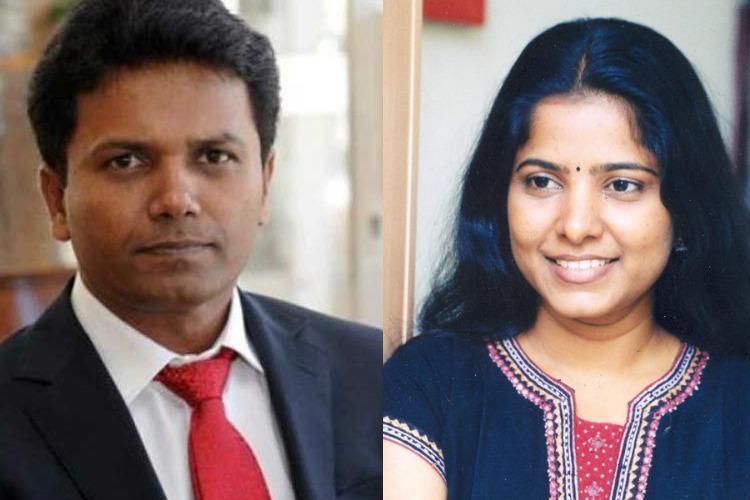Cannot impound filmmaker Leena's passport: Chennai court closes Susi Ganesan's petition