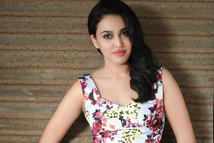 All my roles had potential to stereotype me Swara Bhaskar