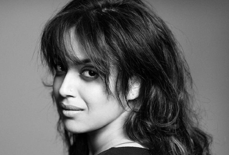 Abuse directed at Swara Bhasker for Padmaavat open letter just proves her point