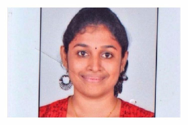Infosys Swathi murder case finally sees closure court accepts police request to close file