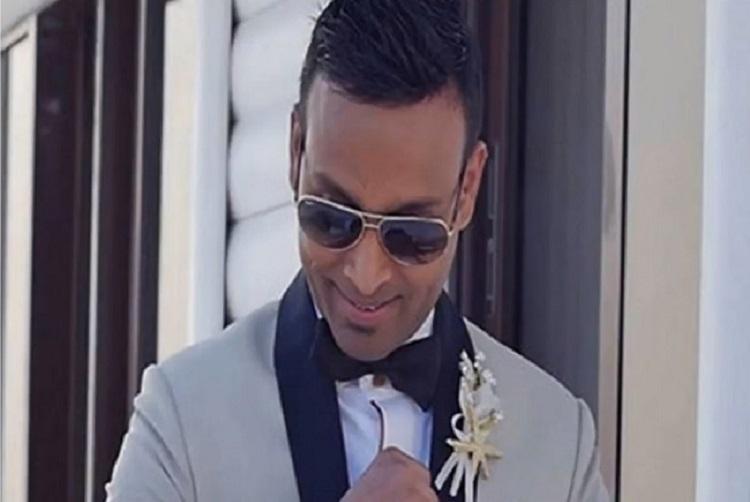 Ex-sponsor of FC Goa sentenced to 500 years by Dubai court for running Ponzi scheme