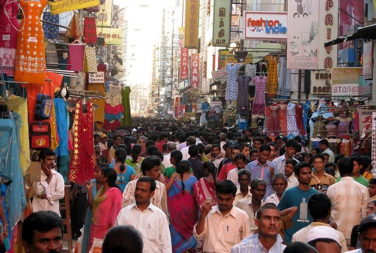 Bengaluru Chennai among worlds cheapest cities but are they less liveable