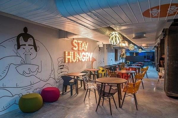 How Hyderabads T-Hub has created a scale up-friendly ecosystem for startups